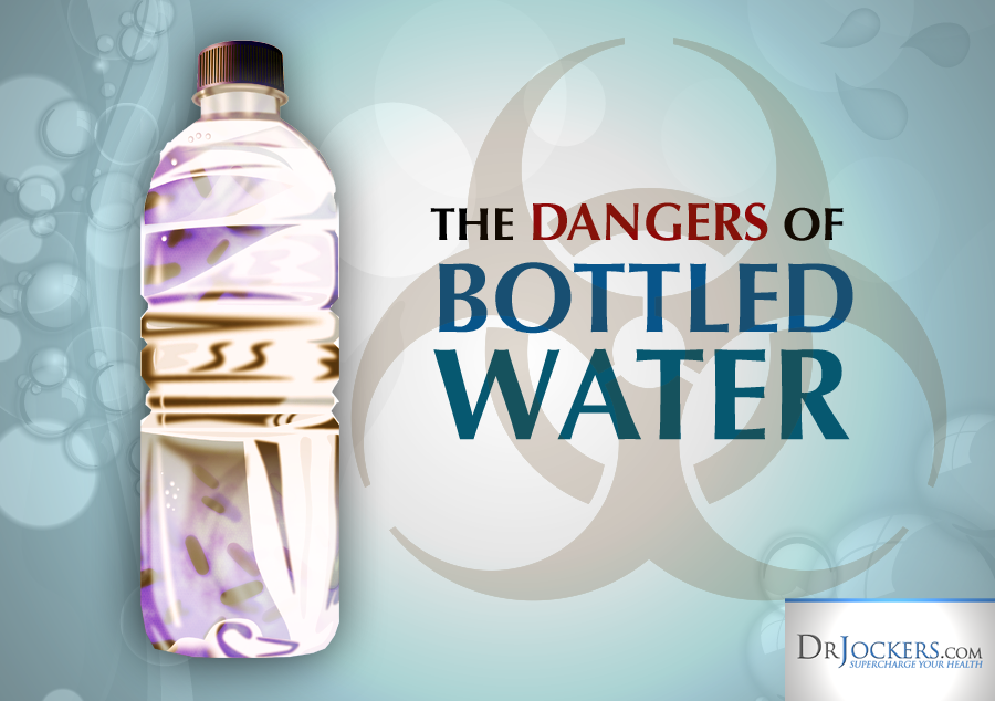 WaterBottle2Cover