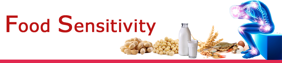 foodsensitivity2header3