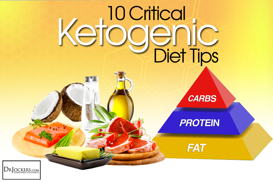 KETO_DIET_COVER