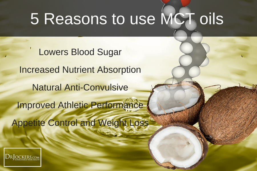 Reasons-to-use-MCT-oil-1