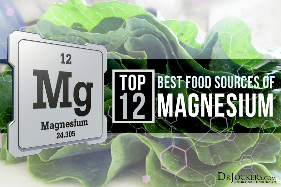 magnesium_top12_cover