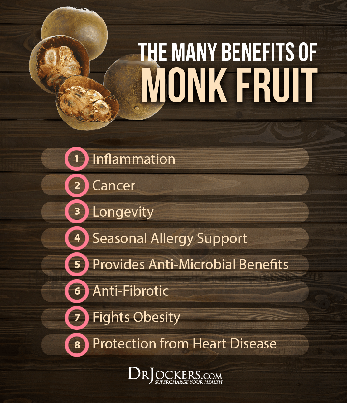 MONKFRUIT_Benefits
