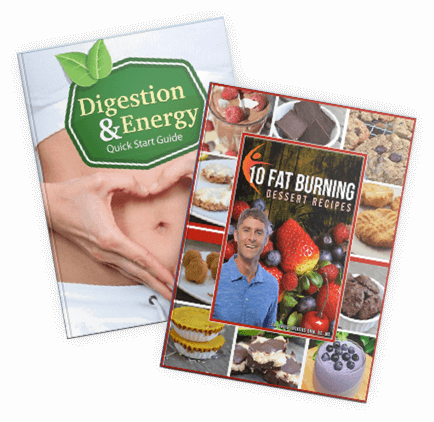 Diverticulitis, 4 Steps to Heal Diverticulitis Naturally