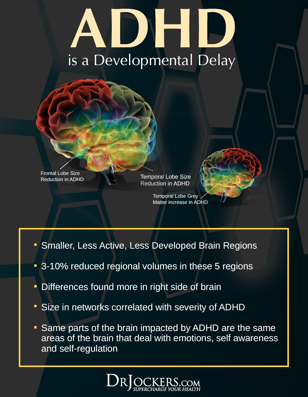 12 strategies to beat adhd naturally drjockers neurotransmitter regulation and adhd ccuart Image collections