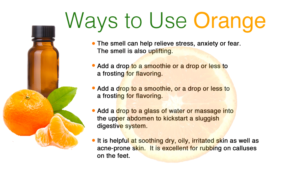 use essential oils, 6 Ways to Use Essential Oils to Improve Your Health