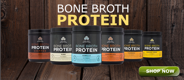 bone_broth_6flavor-1