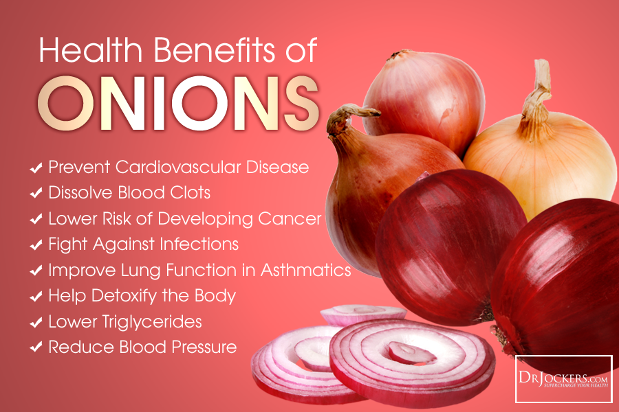 Onion_HealthBenefits1