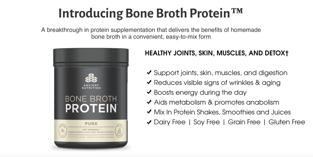 BoneBroth_ShopifyProductBullets_1024x1024
