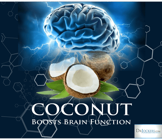BrainBoostingFunctionCover
