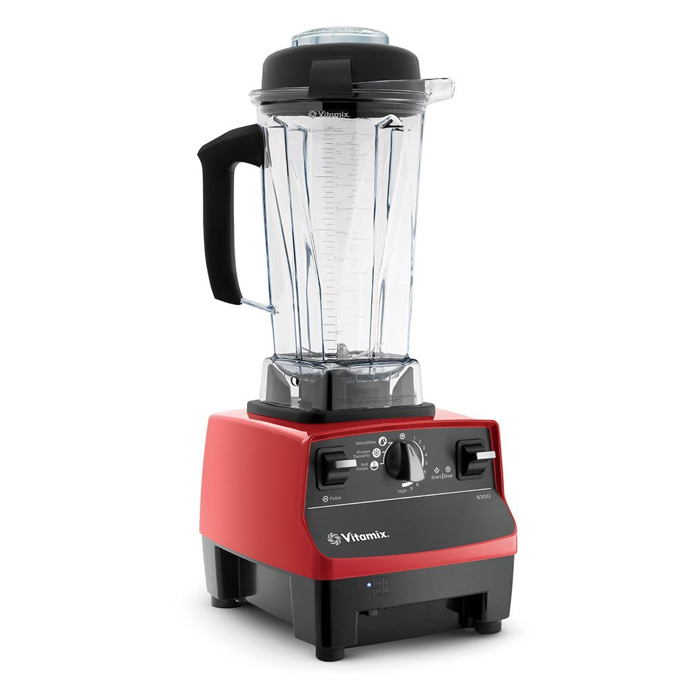 Vegetable Juicer, What is the Best Vegetable Juicer?