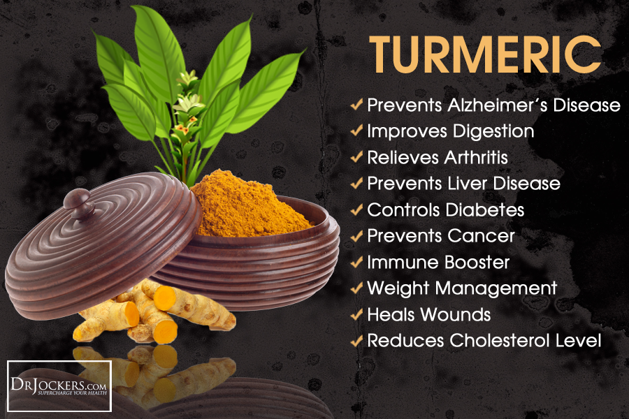 Turmeric_Benefits