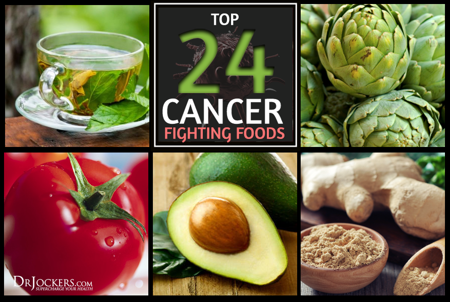 cancerfightingfoods_cover