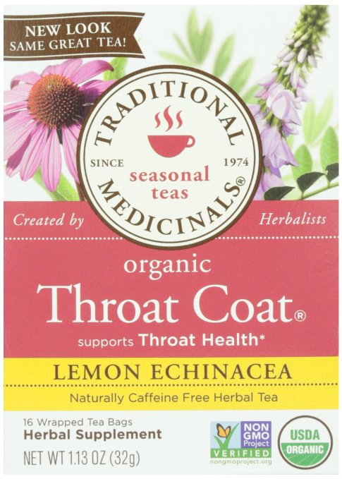 sore throat, Top 10 Ways to Overcome a Sore Throat