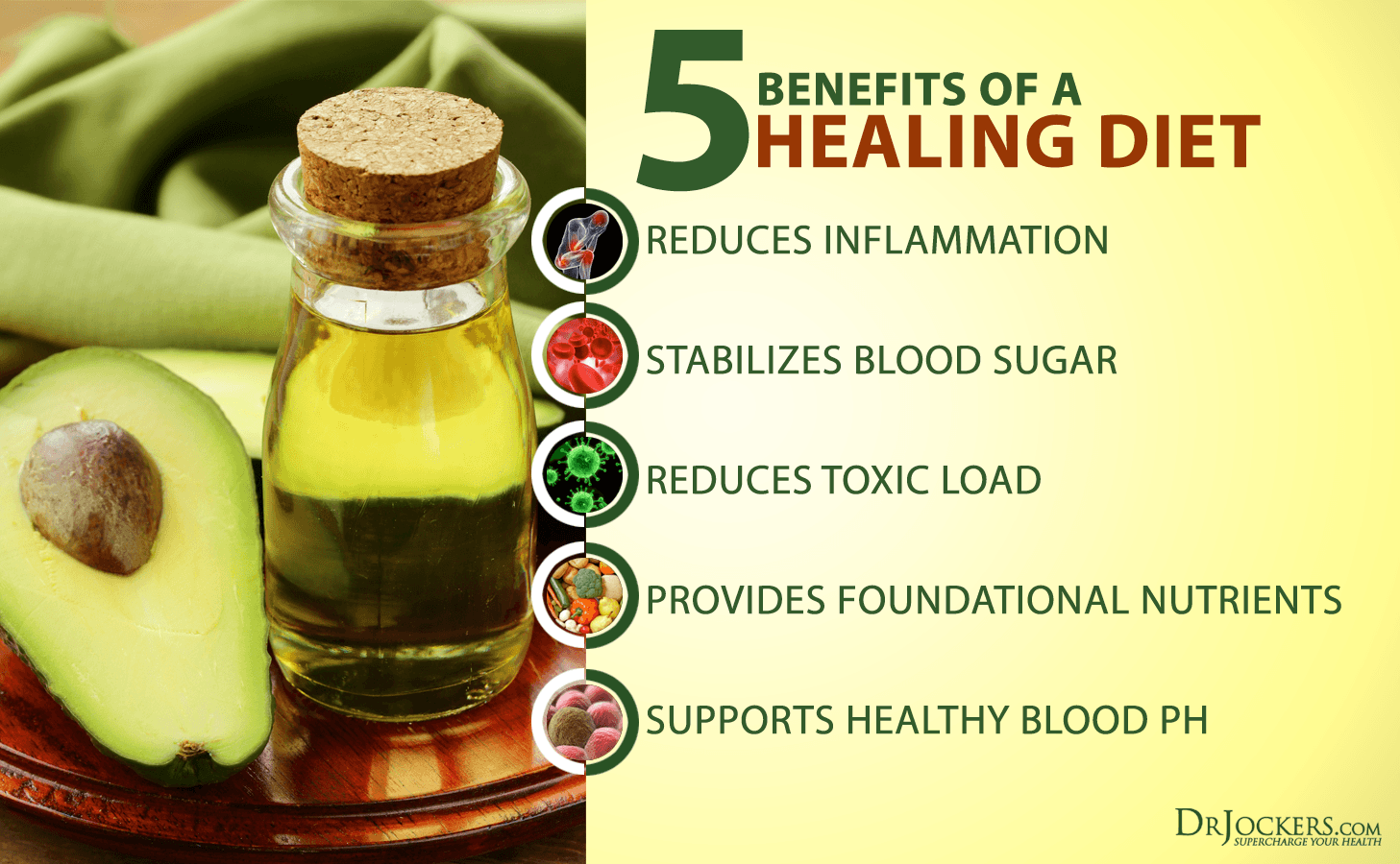 healingdiet_benefits