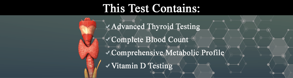 BasicThyroid_TestContains