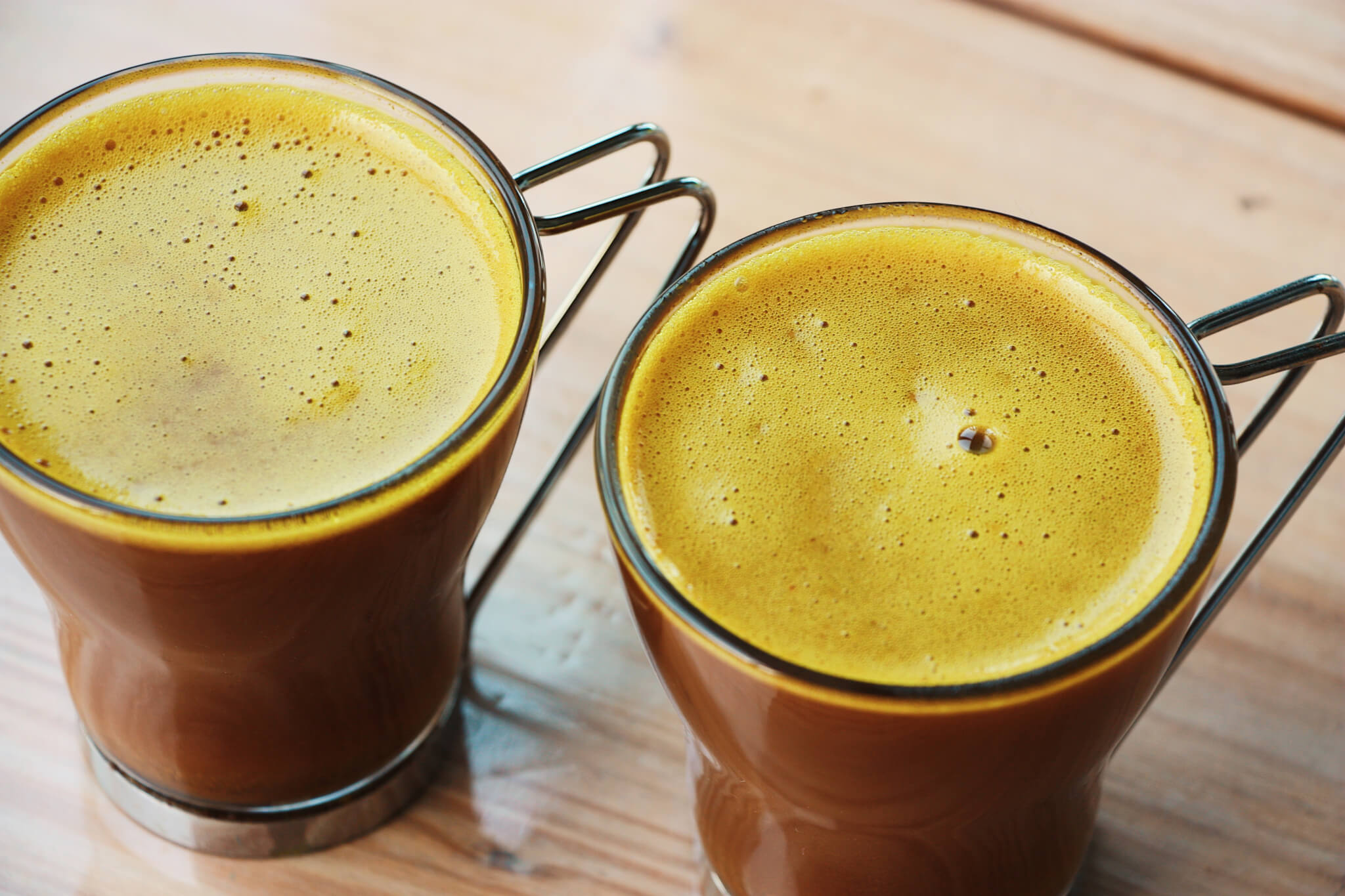 use turmeric, 8 Creative Ways To Use Turmeric In Your Diet
