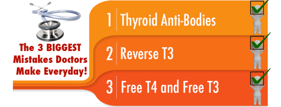 temp_thyroidantibodies