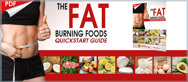 CLA, The Super Fat Burning Nutrient