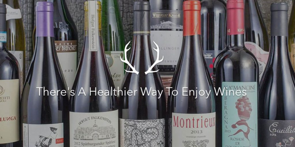 Wine, What is the Healthiest Wine to Drink?
