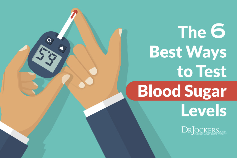 how to tell if you have low blood sugar