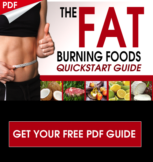 fat burning hormones, 5 Keys to Balance Fat Burning Hormones