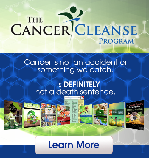 Cancer Patients, My Experience With Cancer Patients