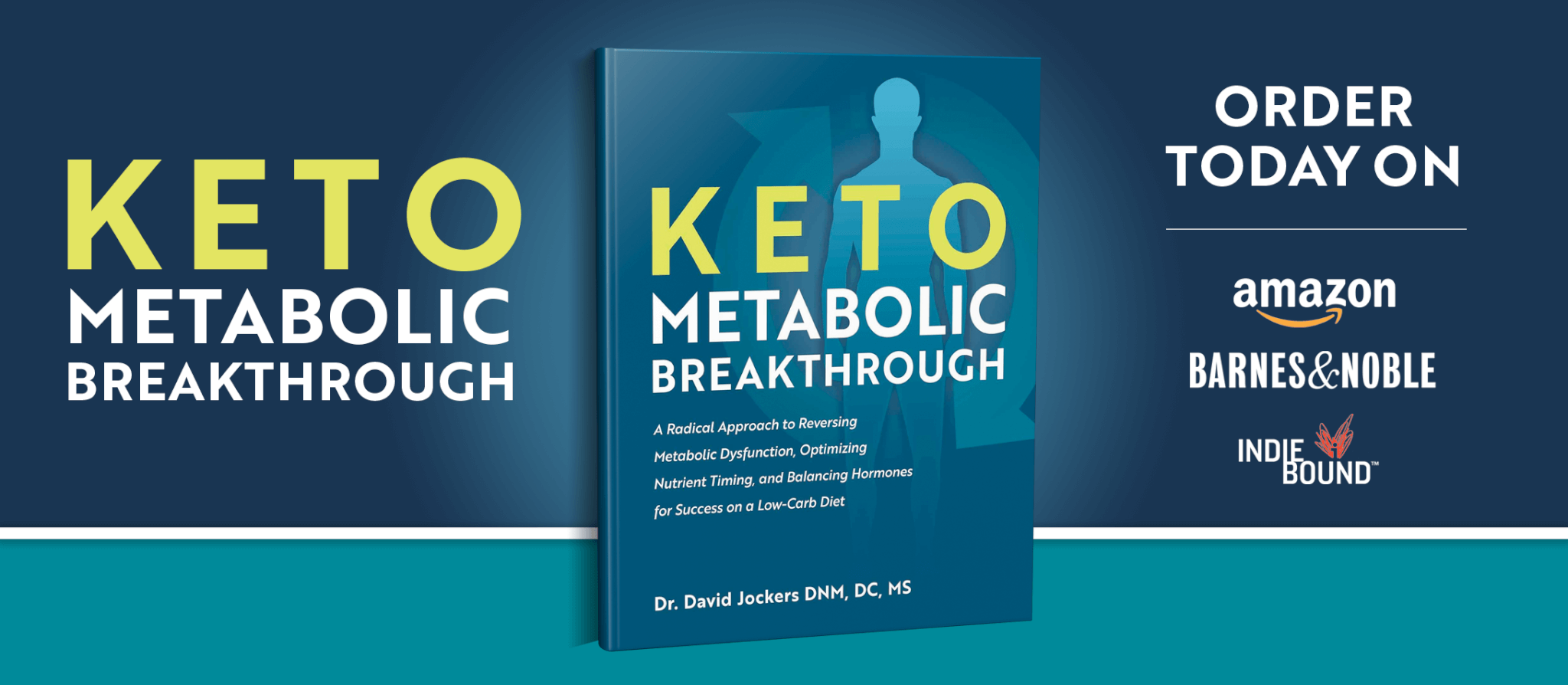 Keto Diet, Is the Keto Diet Bad for the Microbiome?