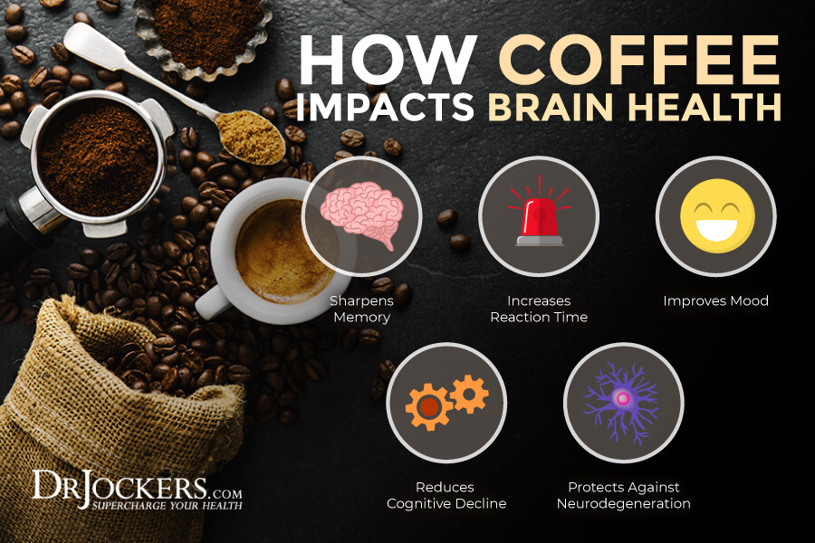 Coffee, 5 Strategies To Get More Benefits From Your Coffee